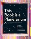 NEW This Book is a Planetarium By Kelli Anderson Activity Kit Free Shipping