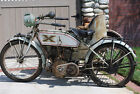 1913+Other+Makes+Excelsior+Twin+Cylinder+Motorcycle