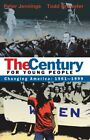 The Century for Young People: 1961-1999: Changing
