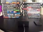 PS2 Video Games for Sale! Buy 3 get free shipping!