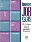 Educators Job Search: The Ultimate Guide to Findi