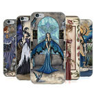 what day did the iphone 5c come out - OFFICIAL AMY BROWN FAIRIES SOFT GEL CASE FOR APPLE iPHONE PHONES