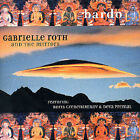 Gabrielle Roth and the Mirrors - Bardo -  CD NEW