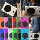 Shockproof Heavy Hard Hybrid Protect Case Cover For Samsung Galaxy Tab E S2 T810