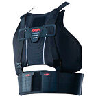 Knox Motorcycle/Bike Chest Protector - Will Fit Any Knox Back Protector