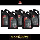 Millers CFS Nanodrive Fully Synthetic Competiton Motorsport Car Engine Oil