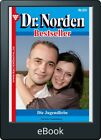 eBook-Download (EPUB) ★ P. Vandenberg: Dr. Norden Bestseller 201 - Arztroman