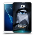 OFFICIAL STAR TREK DISCOVERY CHARACTER POSTERS BACK CASE FOR SAMSUNG TABLETS 1