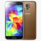 Samsung Galaxy S5 16GB SM-G900P Sprint 4G LTE GSM SMARTPHONE <br/> 24 Hour Sale Blowout, Free Shipping, Limited Quantity