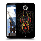 OFFICIAL KISS LOGO 3 HARD BACK CASE FOR MOTOROLA PHONES 2