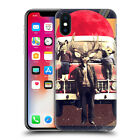 OFFICIAL ALI GULEC WITH ATTITUDE HARD BACK CASE FOR APPLE iPHONE PHONES