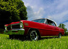 1966+Pontiac+Acadian+Canso+Sport+Delux+1966+Pontiac+Acadian+Canso+Convertible+Deluxe