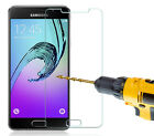 Tempered Glass Protective Screen Film Protector For Samsung Galaxy Series phone
