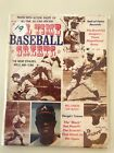 1972 Baseball All Time Greats Gehrig Stengel Cobb Ruth Paige Aaron Dodgers Sox