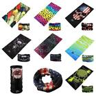 Unisex Snood Bandana Head Face Mask Neck Outdoor Sport Cycling Warm Scarf NEW L