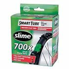 SLIME SELF HEALING BIKE INNER TUBES 26