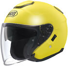 NEW Shoei J-Cruise Open Face Street Motorcycle Scooter Riding 3/4 Helmet  <br/> ✔FAST SHIPPING ✔GENUINE SHOEI ✔AUTH DEALER ✔CLIMAX GEAR