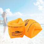 Child Arm Circle Swimming Water Sleeves Swimming Floats Beginner Essential