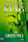 The Green Mile (German Edition)