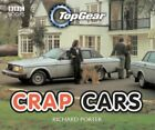 Crap Cars (Top Gear) by Porter, Richard Hardback Book The Fast Free Shipping