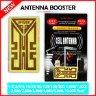 CLOSEOUT LOT Soft Slim Rubber Case Skin for Phone Samsung Galaxy Note 4 700+SOLD