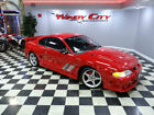 1996+Ford+Mustang+2dr+Coupe+GT