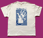 BLUE NOTE The Finest in Hot Jazz - screenprinted T Shirt
