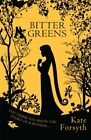 Bitter Greens by Kate Forsyth Book The Fast Free Shipping