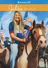 Julies Journey: 1974 (American Girl (American Gir