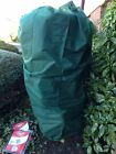 Heavy Duty 35gsm Frost Protection Fleece Plant Covers Warming Jacket Bush Tree