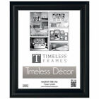 Charlton Home Waltonville Wall Picture Frame