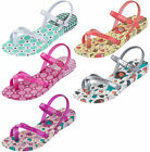 Ipanema Brasil Fiesta IV Kids / Junior Sandals ALL SIZES AND COLOURS