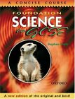 Foundation Science to GCSE by Pople, Stephen Paperback Book The Fast Free