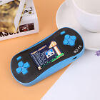 Classic RS16 2.5'' inch LCD 260 Games AV Handheld Game Console Game Machine