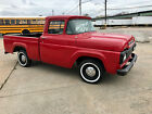 1959+Ford+F%2D100