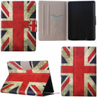 Smart Magnetic Leather Folio Skin Case Cover For Amazon Kindle Paperwhite 1 2 3