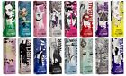 Kyпить PULP RIOT - Semi Permanent Professional Hair Color 3oz & 4oz *Sealed & Fresh* на еВаy.соm