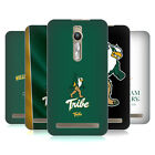 OFFICIAL COLLEGE OF WILLIAM AND MARY HARD BACK CASE FOR ASUS ZENFONE PHONES