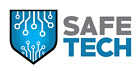 SafeTech Warranty Extended WARRANTY Only when buying from Next Tech Lot