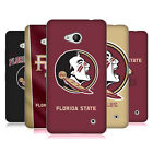 OFFICIAL FLORIDA STATE UNIVERSITY FSU SOFT GEL CASE FOR NOKIA PHONES 1