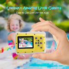 WTDC-5262 Waterproof Kids Children Digita Camera HD Camcorder Underwater