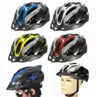 Carbon Mountain Bike Bicycle Cycling MTB Skate Safety Helmet for Men Women Youth