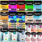 ChapStick - Choose from All Flavors (Pack of 1,2,3,6,12)