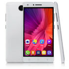 5.0&quot; Smartphone Unlocked Android 6.0 Cell Smart Phone Quad Core Dual SIM 3G 8GB <br/> Updated Version  1+8GB  Limited-time discount  ! !