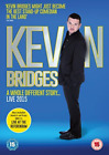 Kevin Bridges Live: A Whole Different Story  DVD NEW