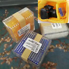 Silica Gel Desiccant Humidity Moisture Absorb Dry Box For Camera Portable Latest