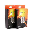 3PCS Authentic SMOK TFV8 X-Baby - X8 X Baby Beast Brother Coils Q2 / M2 US STOCK