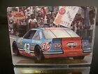 Rare Richard Petty #43 STP Action Packed 1993 Card #50