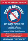 B001E07OTA Sugar Busters! Cut Sugar to Trm Fat. The #1 New York Times Bestselle