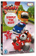 Roary the Racing Car: Simply the Best DVD NEW
